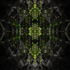 Abstract designs by Martin's Art Dimension #art #love #nyc #visionaryart #thirdeye #world #consciousness #glitch #graphicgesign #like4like #likeforlike #follow4follow #followforfollow #tbt #psychadelic #newyork #awakening #newyorkcity #fractals #digitalart #me #matrix #vibration #frequency #dream #abstract #energy