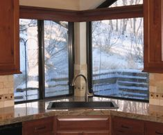 Small Corner Kitchen Sinks kitchen corner sink | home remodeling | pinterest | overlays