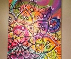 Art Discover New Doodle Art Journal Artsy Ideas Kunstjournal Inspiration Art Journal Inspiration Painting Inspiration Mandala Art Watercolor Mandala Art Journal Pages Art Journals Posca Art Doodle Art Mandala Art, Watercolor Mandala, Art Journal Pages, Art Journals, Posca Art, Art Journal Inspiration, Painting Inspiration, Doodle Art, Zen Doodle
