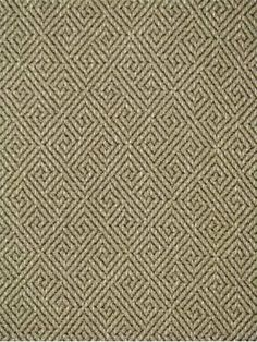 Turnstile Flax. Fabric for new Kendra chairs from Sofa so Good.