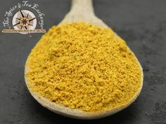 Indian Yellow Curry Spice Blend. Classic Indian curry blend, with a touch of heat. Add curry powder to meats or vegetables before cooking, or simmer in coconut milk or chicken broth.