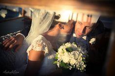 Momenti... #toscana #love #wedding #sposi #matrimonio #castiglioncello #livorno #andreaesiria #romito