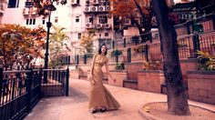 Asia's Next Top Model Contestant Sofia Wakabayashi from Japan Asia's Next Top Model, Shanghai Tang, Chinese Element, Outdoor Shoot, Modeling Tips, Hong Kong, Poses, In This Moment, World