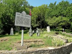 Dam Construction, Franklin Tennessee, John Bell, Clear Lake, Civil War Photos, Before And After Pictures, St Joseph, American Civil War, Historical Sites