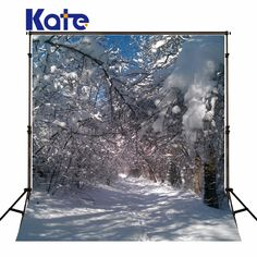 Find More Background Information about Kate Winter Backdrop Frozen Snow Tree Photo Studio Background Blue Sky  for Children Scenic Photography Backdrops,High Quality sky beige,China sky ballon Suppliers, Cheap sky hole from Art photography Background on Aliexpress.com