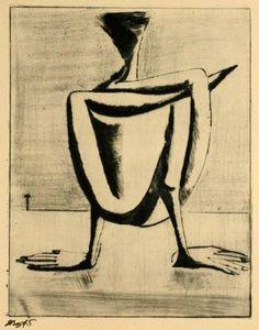 František Tichý Circus Performers, Abstract, Drawings, Sketchbooks, Painting, Easy Drawings, Art, Summary, Sketch Books