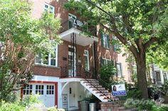 4195 Av. Northcliffe, Montréal, Quebec For Sale — Point2 Homes Canada