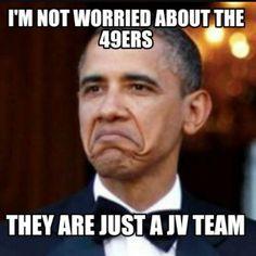 49ers jv san francisco dallas cowboys love to hate pinterest 49ers jv voltagebd Image collections