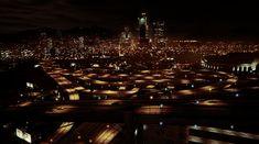 whoa:: ILLSNAPMATIX | GTA V Photography