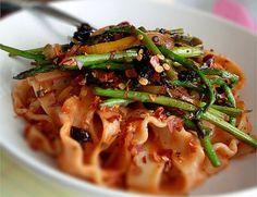 ٧ وصفات صيامي أو نباتي | سوبرماما