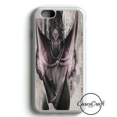 Dota 2 Templar Assassin iPhone 6/6S Case | casescraft