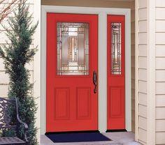 sw dignity blue - front door   paint colors   pinterest   front