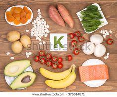 Patates Douces Photos et images de stock | Shutterstock