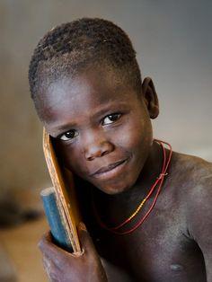 Omo Valley, Ethiopia   Steve McCurry