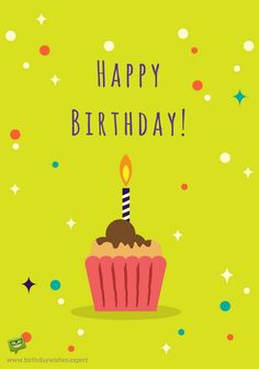 20 Original and Favorite Birthday Messages for a Good Friend happy b-day Happy Birthday 1, Birthday Wishes For Friend, Wishes For Friends, Birthday Blessings, Happy Birthday Messages, Happy Birthday Quotes, Happy Birthday Images, Happy Birthday Greetings, Free Birthday