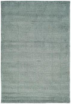 Rug TB108H - Safavieh Rugs - Tibetan Rugs - Wool Rugs - Area Rugs - Runner Rugs. Other colors.