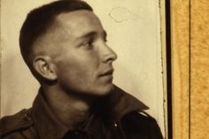Herb Albert:Army-he joined in 1952  Musician