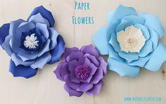 giantpaperflowers_mirabilecarta37.jpg