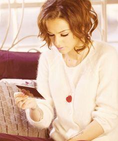 #cherlloyd #fashion #music #singer #celebrity