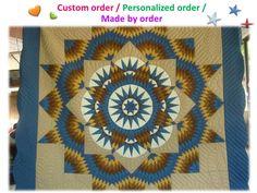 amish patchworks patchwork quilts amish quilt king size quilts quilts kingu2026