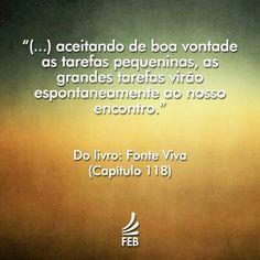 #fato