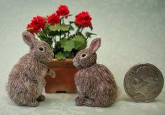 Perfect twosome!! from Kilmouski & Me