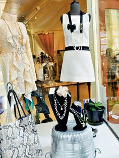 Where to Shop Now: Memphis' South Main Street