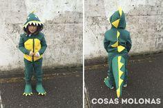11 Halloween Costume Ideas 2015 Dinosaur Costume Boy Costumes Kids Costumes