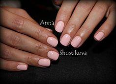 gelish pink smoothie - Sök på Google