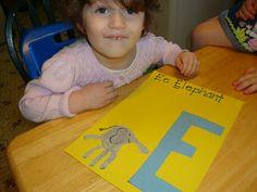Ee-Elephants