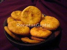 Chilean Recipes, Chilean Food, Snack Recipes, Snacks, Deserts, Muffin, Chips, Food And Drink, Sweets