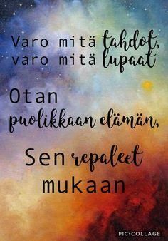 Sanni ft Paperi T - Oo se kun oot lyrics
