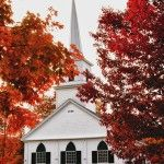 this image comes from a link to my article on the art of getting lost.  To me getting out in the fall foliage and traveling the back roads is what autumn is all about (and the rest of the year as well) this particular image is from new Salem Massachusetts which is different than old Salem where I live