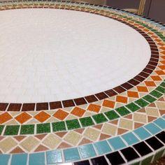 Curso de Mosaico Online – Além da Rua Atelier