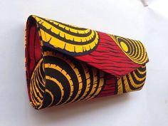 #africanprintclutch#kitengefashion#kitenge #ankara #Africanwear#kitengeclutch