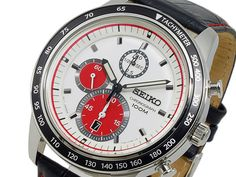 BEST QUALITY WATCHES - Seiko Mens Chronograph SNDD91P1, £129.99 (http://www.bestqualitywatches.co.uk/seiko-mens-chronograph-sndd91p1/)