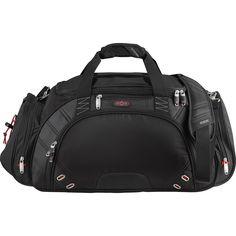 87de302172e Elleven 22 inch Duffel REL011. Promotions 247 · Sports Bags Wholesale  Australia