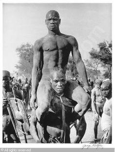 dinka sudan - Поиск в Google