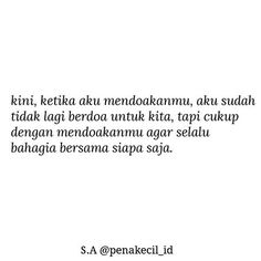 Rude Quotes, People Quotes, Qoutes, Muslim Quotes, Islamic Quotes, Wise Quotes About Love, Meaningful Quotes, Inspirational Quotes, Cinta Quotes