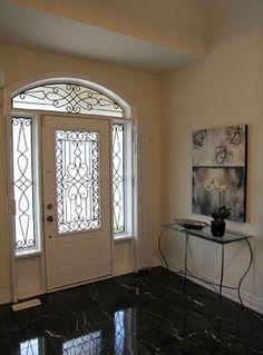 Flooring On Pinterest Porcelain Tiles Marble Floor And