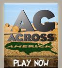 My American Farm interactive games for kids. Helps to learn about agriculture for kids and adults alike! Sponsored by the American Farm Bureau Foundation for Agriculture