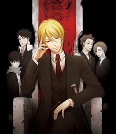 Sherlock Moriarty, James Moriarty, Anime Manga, Anime Guys, Anime Art Girl, Black Butler, Manhwa, Otaku, Animes On