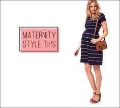 maternity style tips - go to:  http://alihenrie.blogspot.com/2012/05/maternity-style-tips.html