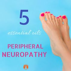 What is Peripheral Neuropathy? The extremities of numbness in the legs, hands and other areas of the body caused by injuries or in normal cases, individuals who
