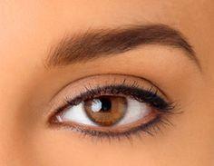tatoo eyeliner