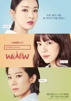 20 Best DramaCute images | Drama korea, Korean drama, Kdrama