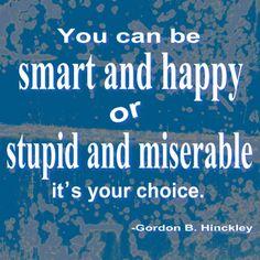 Hinckley on pinterest presidents lds and gordon b hinckley