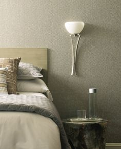 Luxury Finishes collection