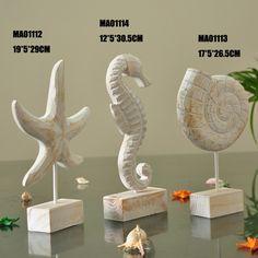 Домашнее украшение средиземноморский украшения дерево деревенские ремесла / свадьба подарок…