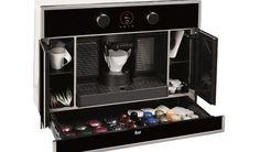 Teka lança nova máquina de café desenvolvida e produzida em Portugal